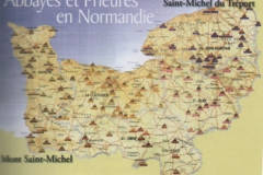06-carte-normandie