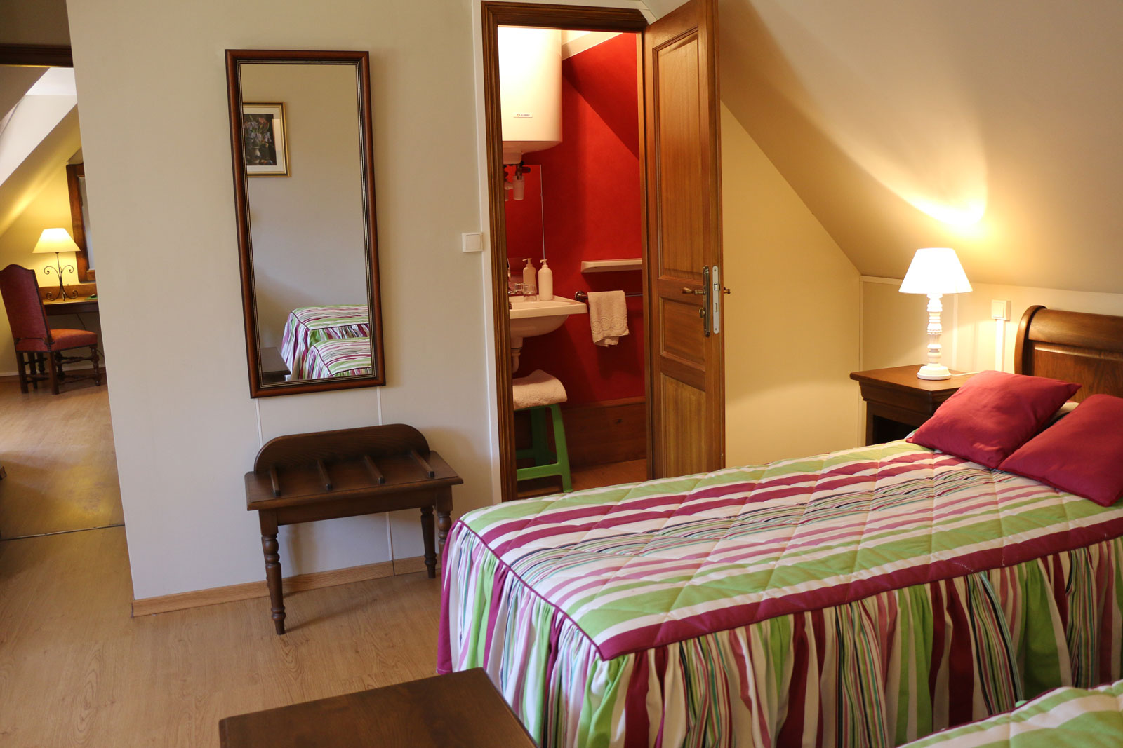 hotel-le-treport-03