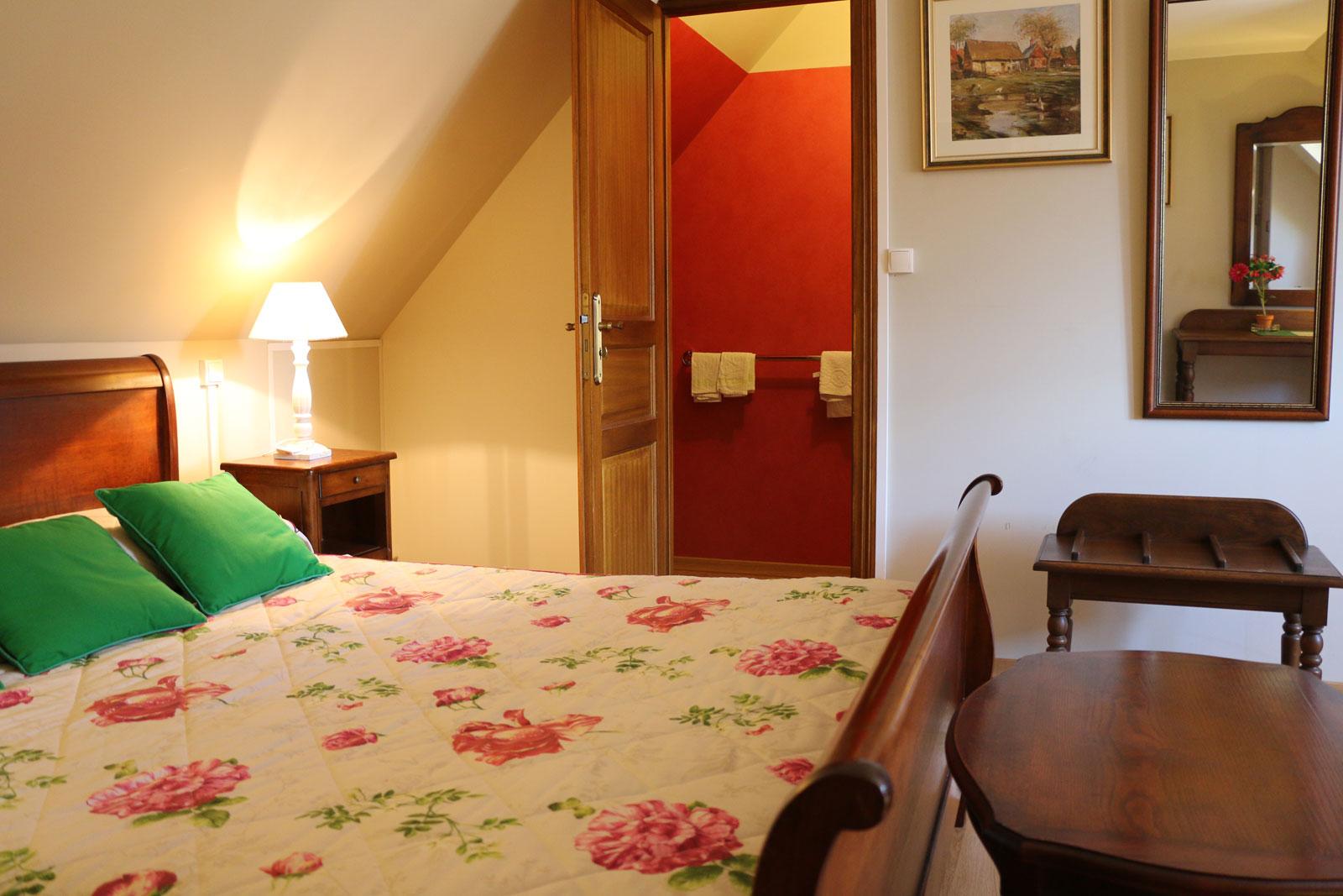 hotel-le-treport
