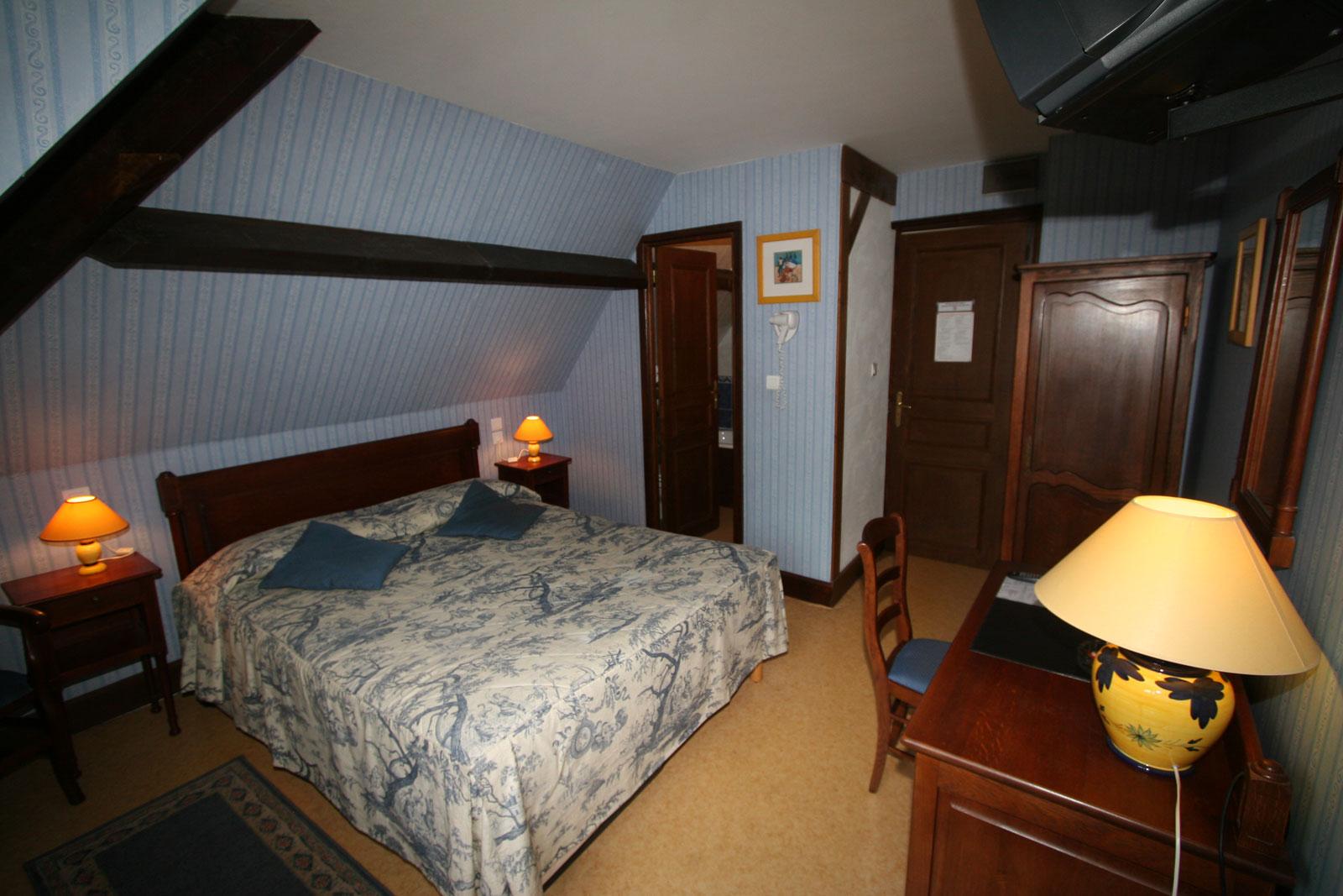 hotel-treport