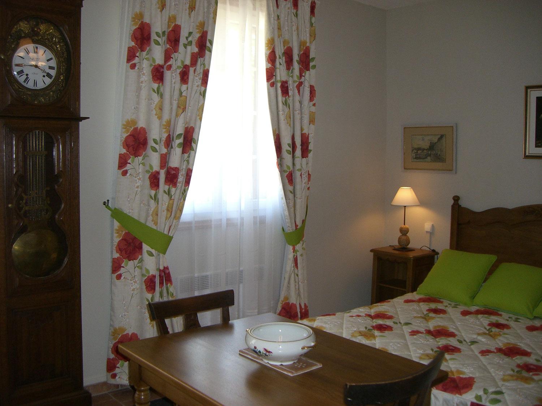 letreport-hotel-13