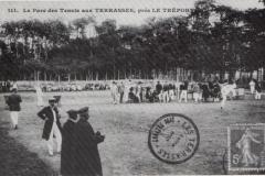 16-tennis