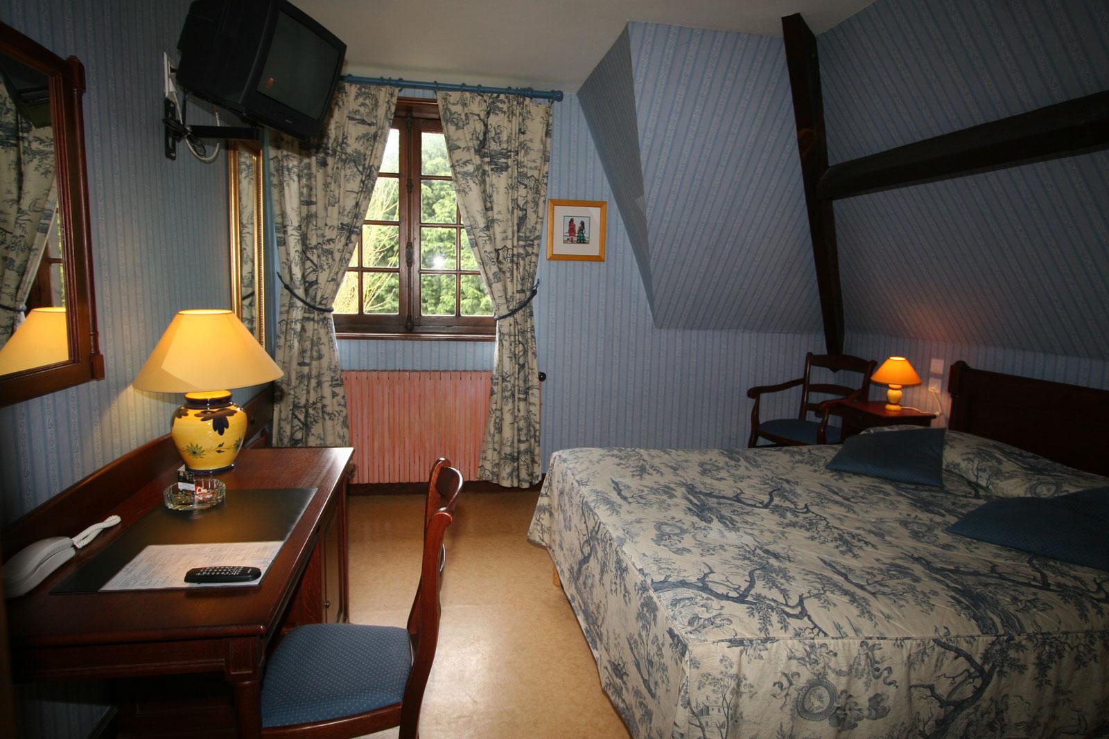 hotel-treport-011