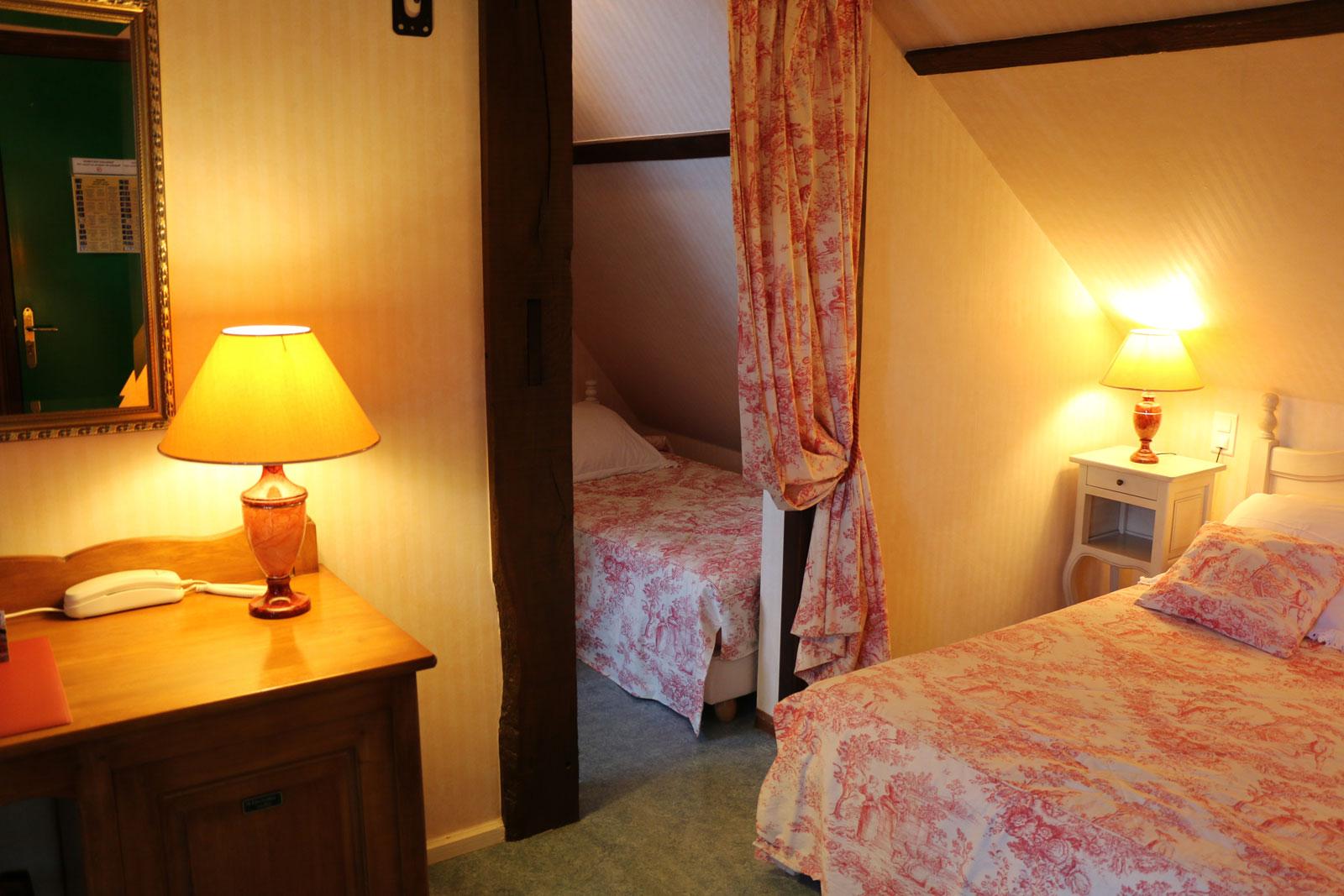 hotel-treport-021